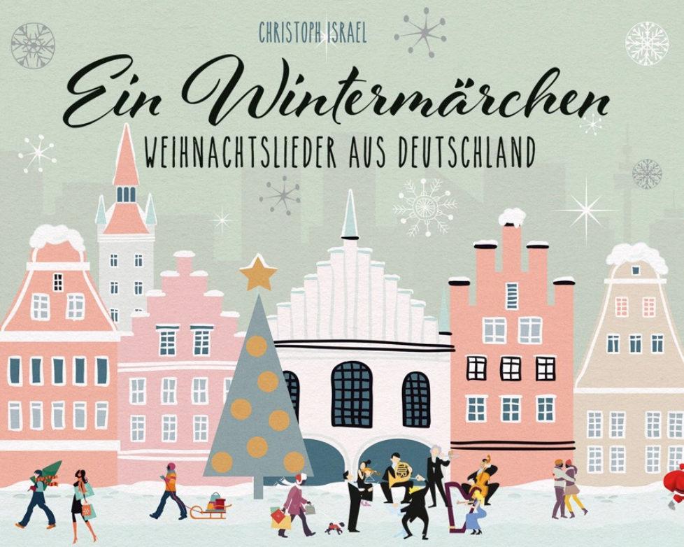 various-einwintermaerchen-cover-px900-header
