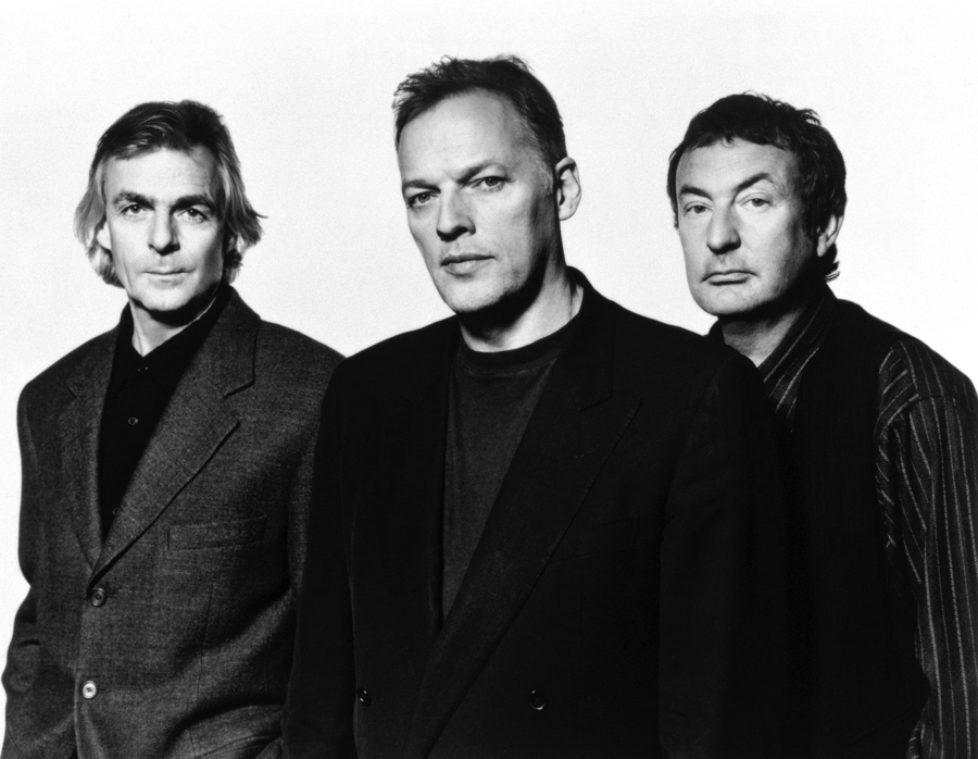 """Pink Floyd Records veröffentlichen """"The Final Cut"""" und  """"A Momentary Lapse of Reason"""" erneut auf Vinyl!"""