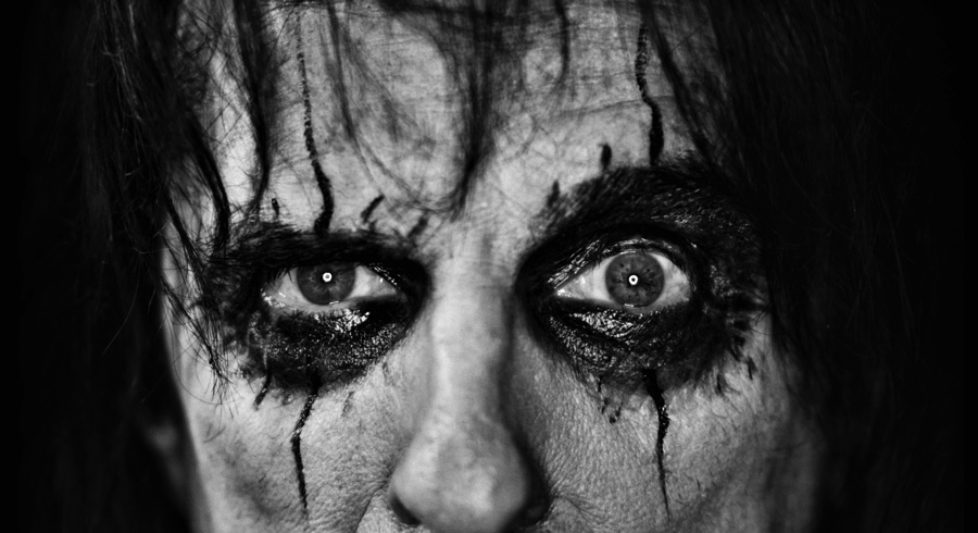 Alice-Cooper-The-Sound-Of-A-Bild-px-900