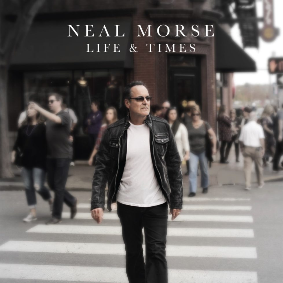 Neal-Morse-Life-And-Times-Album-Artwork-hiRes-px900