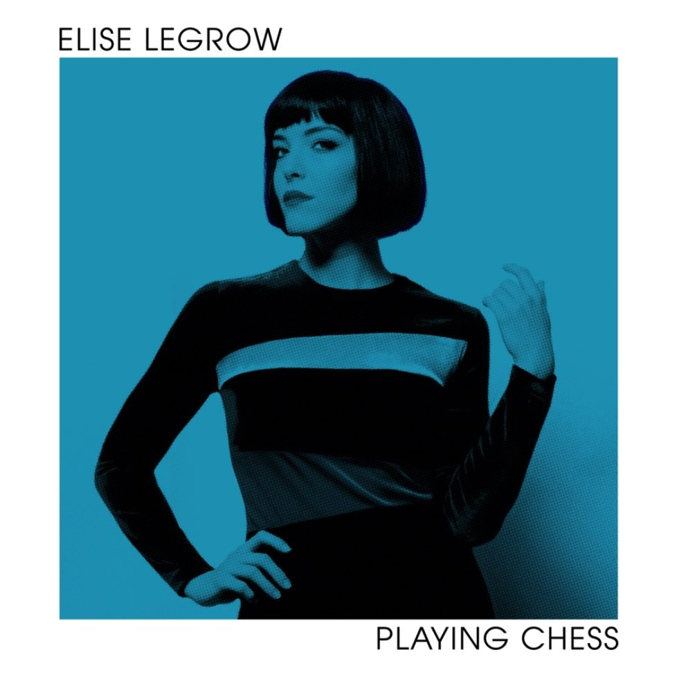 Elise-LeGrow-Playing Chess-Cover-LZW-px900