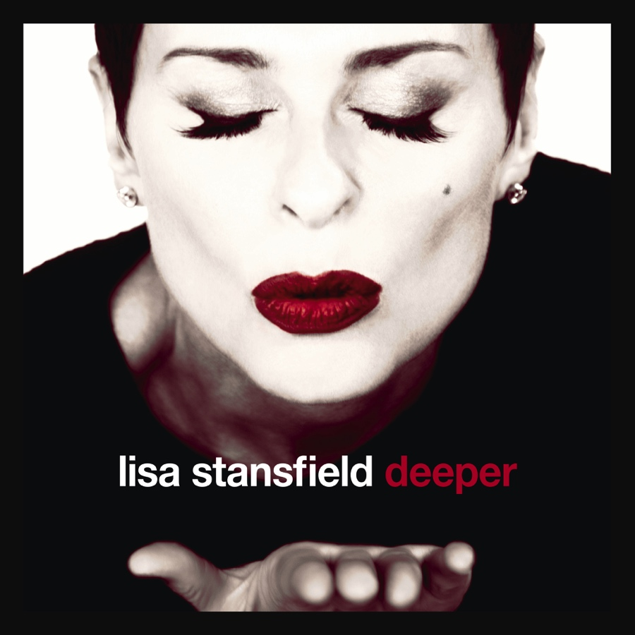 Lisa-Stansfield-Deeper-Cover-0212620EMU-px900