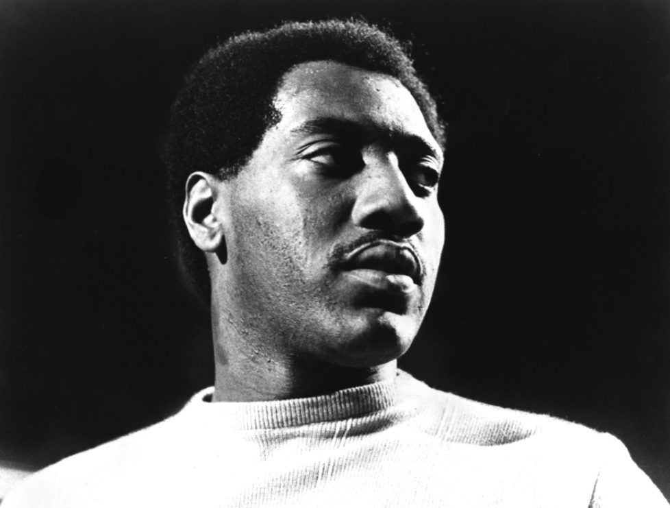 "Otis Redding: Die Soul-Hymne ""(Sittin' On) The Dock Of The Bay"" wird 50"