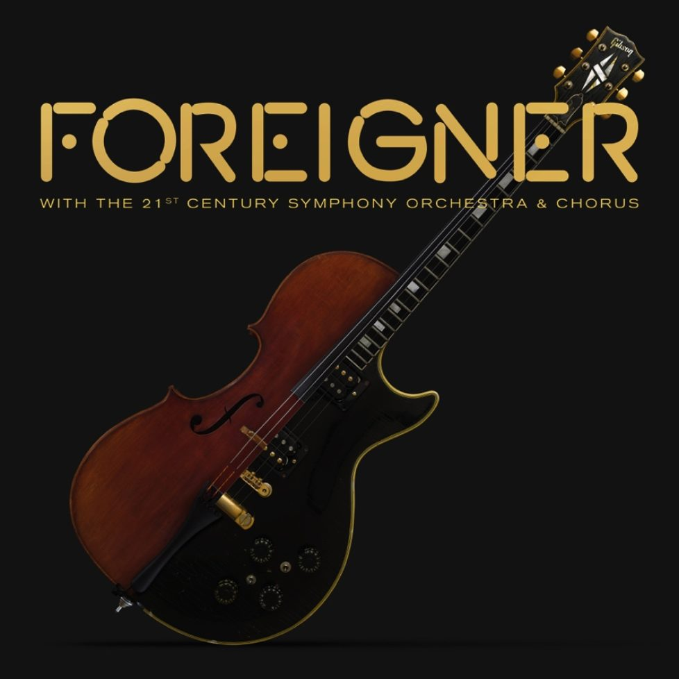 Foreigner-Orchestral-Cover-px900
