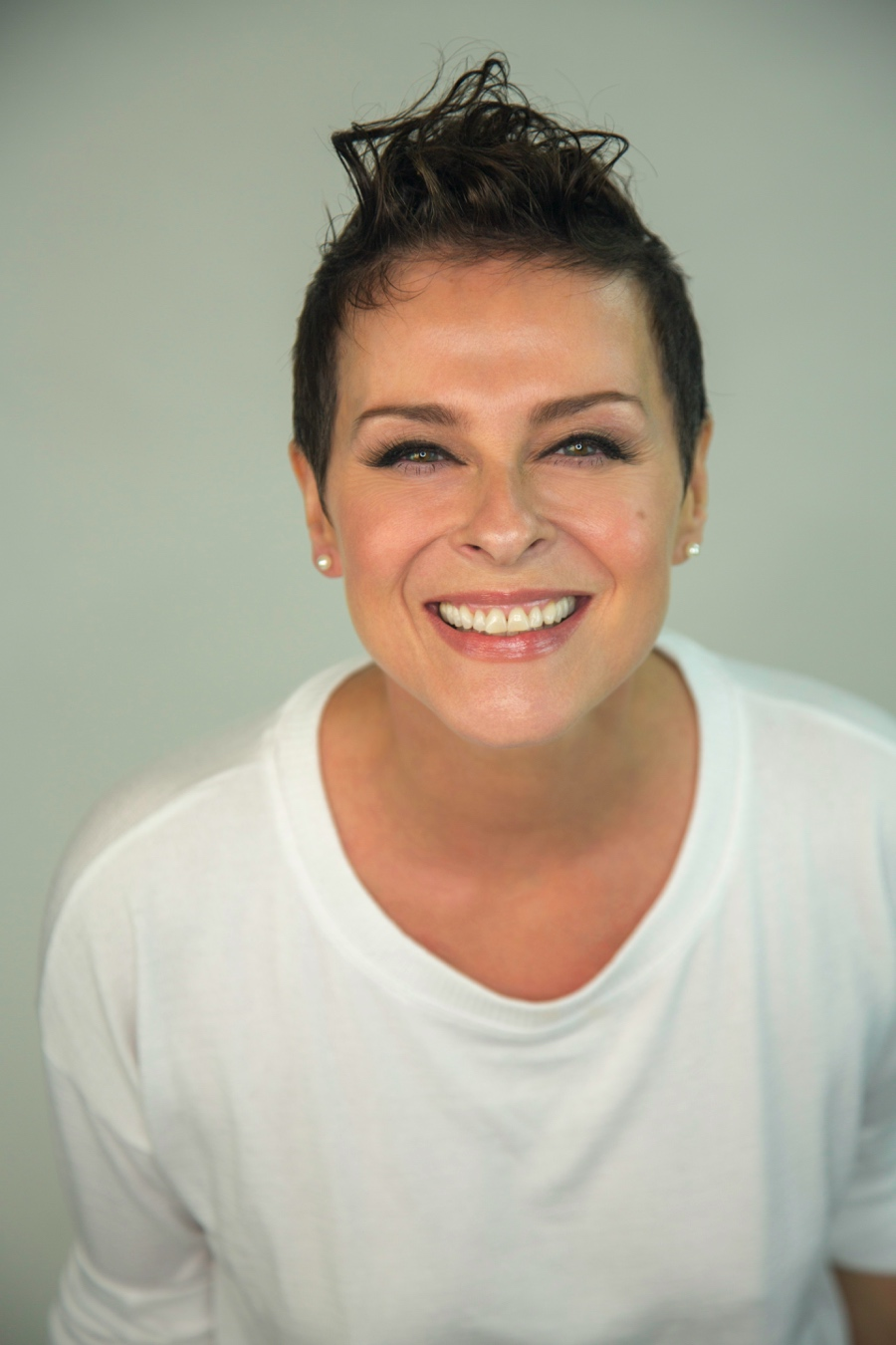 Lisa-Stansfield_Deeper_press_picture_3_credit_earMUSIC_copyright_Ian_Devaney-px900