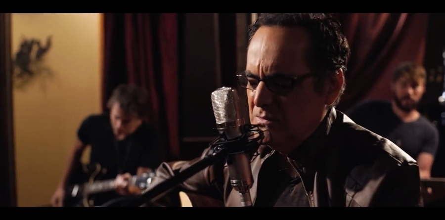 Neal-Morse-JoAnna-Video-Still-photocredit-Radiant-Records-px900