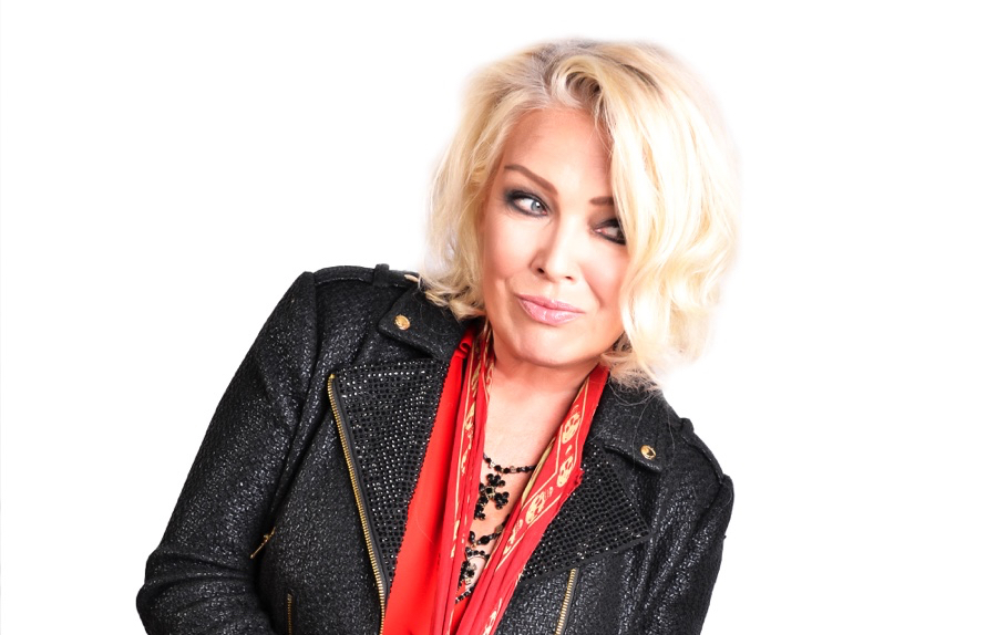 03-Kim-Wilde-photocredit-Steve Ullathorne-px900-cropped