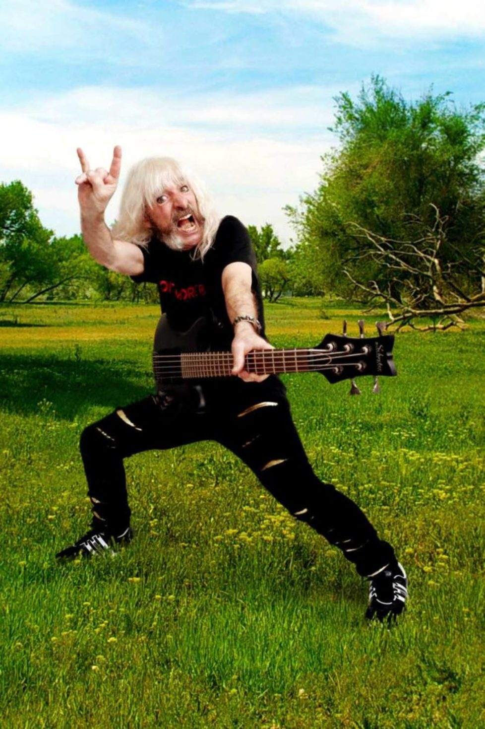 Derek-Smalls-Press-2-Photocredit-Rob-Shanahan-hiRes-px900