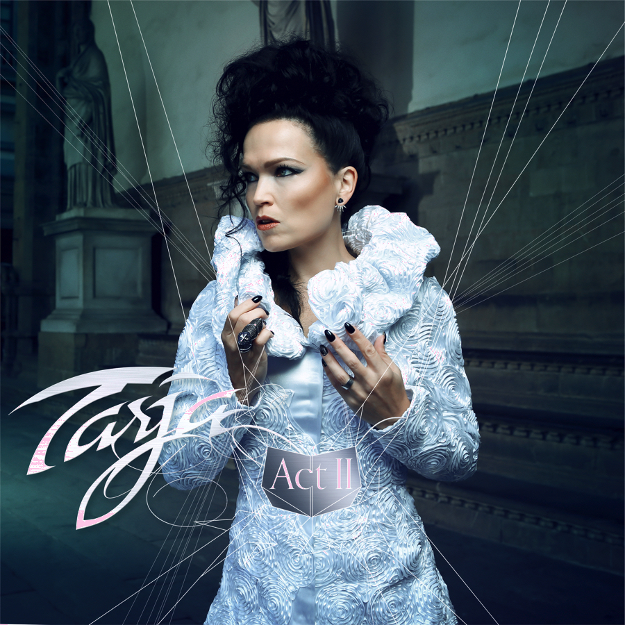 Tarja-Act-II-2CD-cover-px900
