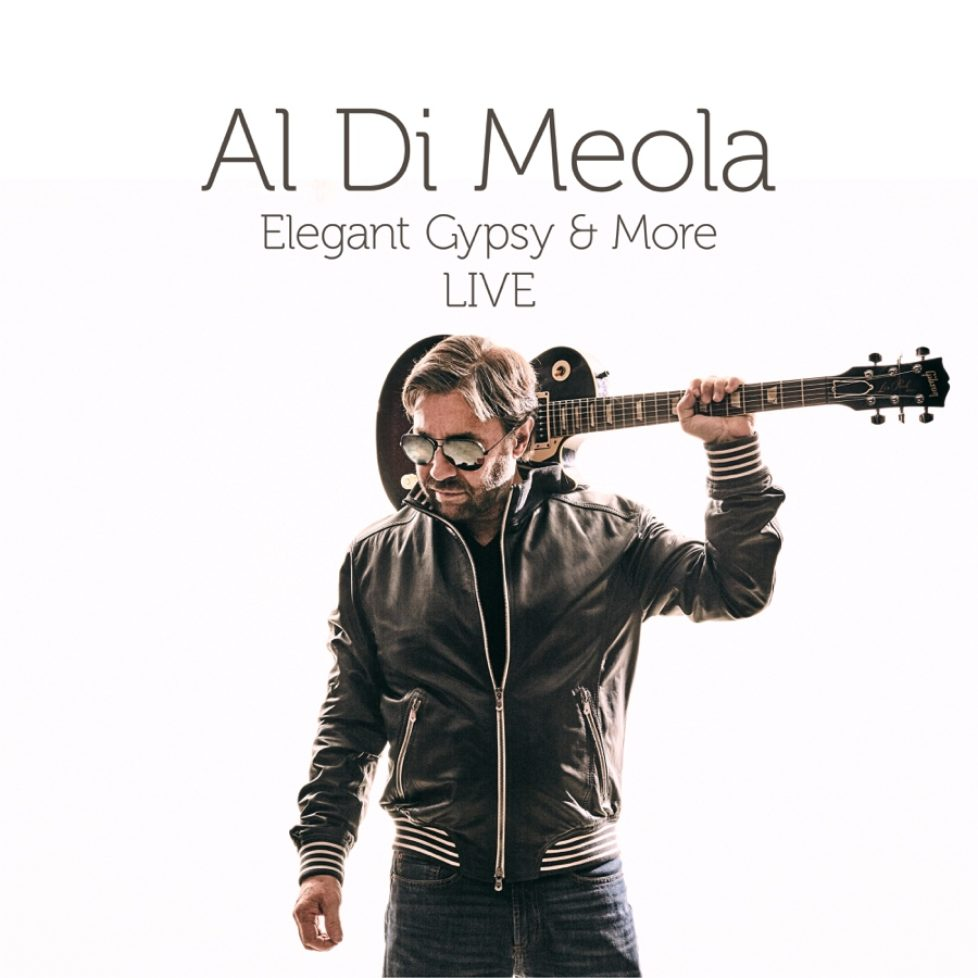 Al-Di-Meola-EGAM-CD-Cover-px900