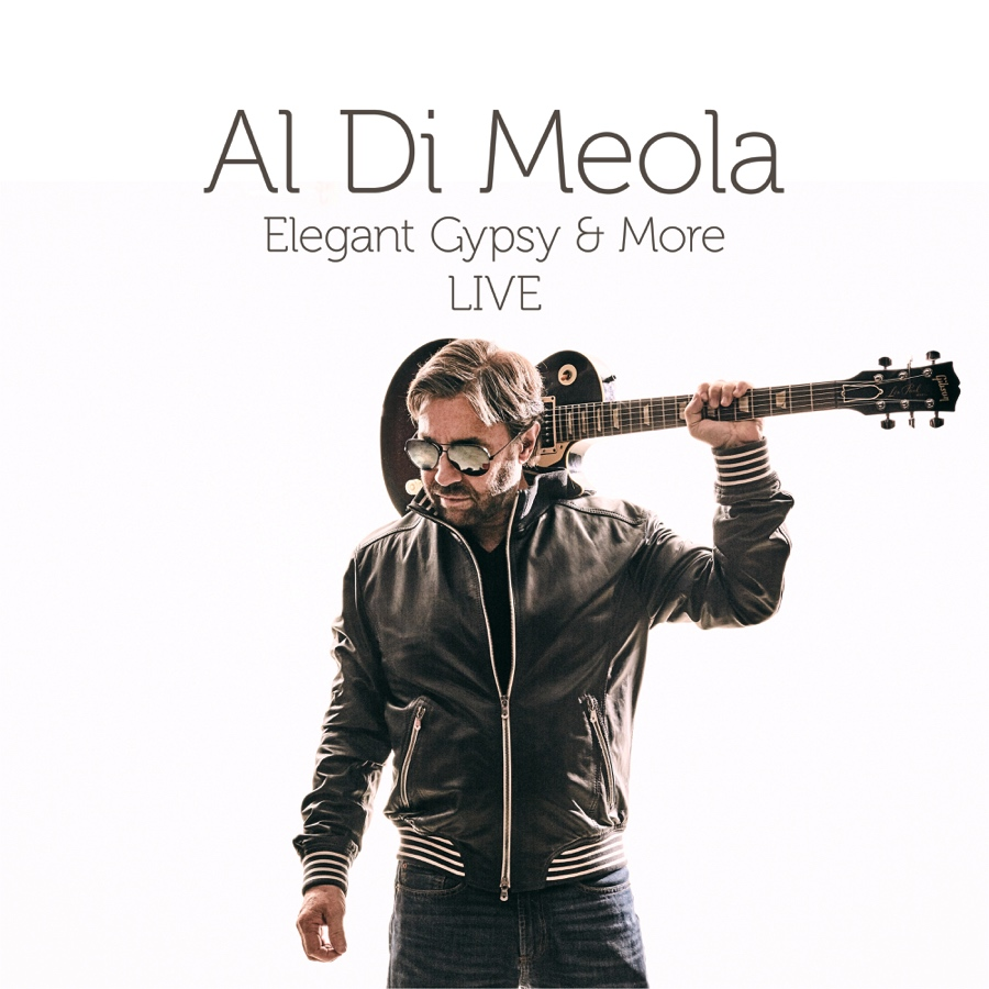 Al-Di-Meola-EGAM-CD-Cover-px900