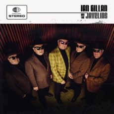 Ian-Gillan-Ian-Gillan-And-The-Javelins-Cover-CD-Digital-px900
