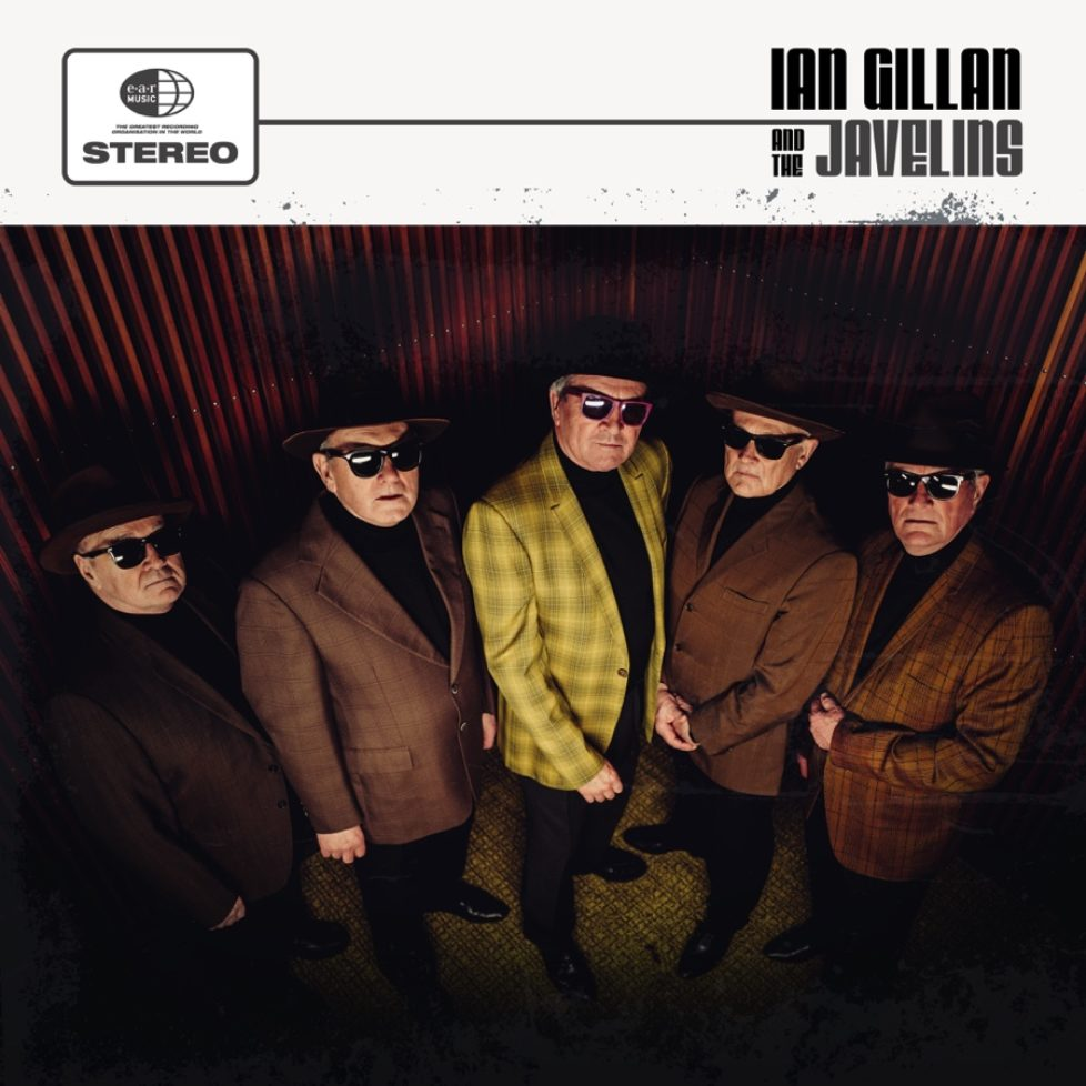 Ian-Gillan-Ian-Gillan-And-The-Javelins-Cover-CD-Digital-px900