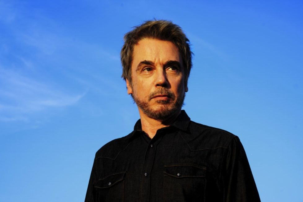 Jean-Michel-Jarre-photocredit-EDDA-px900
