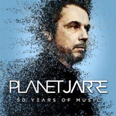 Jean-Michelle-Jarre-Planet-Jarre-Cover-px900