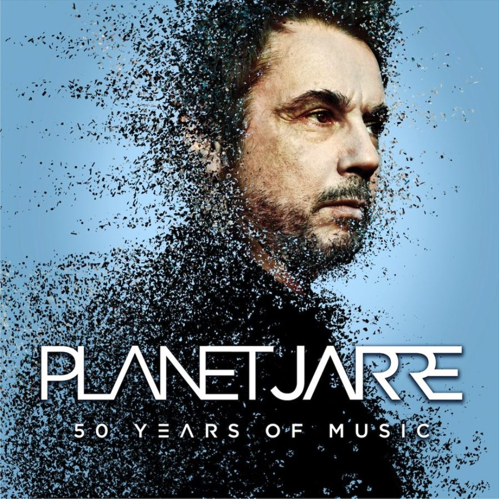 Jean-Michelle-Jarre-Planet-Jarre-Cover-px900