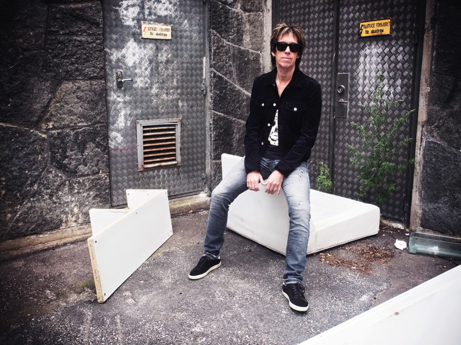 Per-Gessle-Göteborg-22-Juli-99-Photocredit-Anders-Roos-px900
