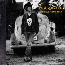 Per-Gessle-Small-Town-Talk-Cover-px900