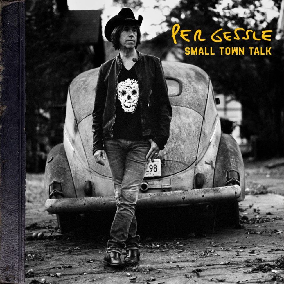Per-Gessle-Small-Town-Talk-Cover-px900