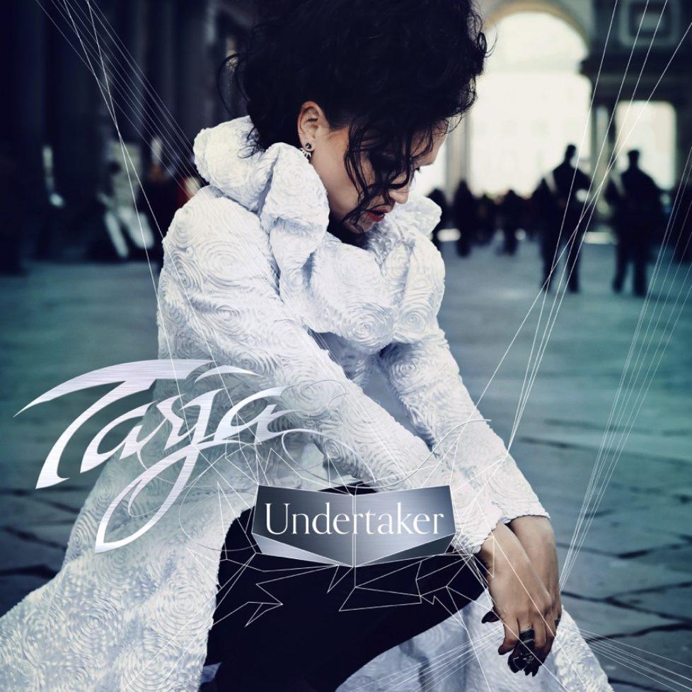 Tarja-Undertaker-Cover-px900