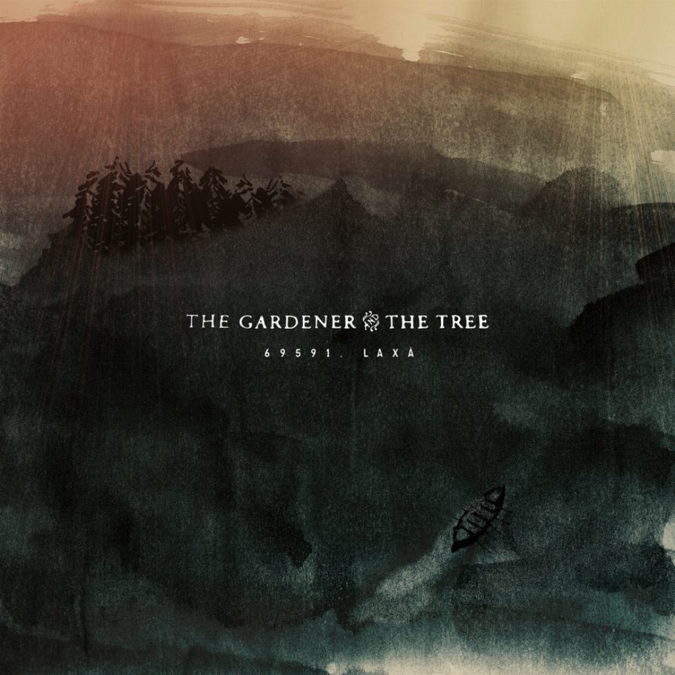 The-Gardener-And-The-Tree-69591-LAXA-Cover-px900