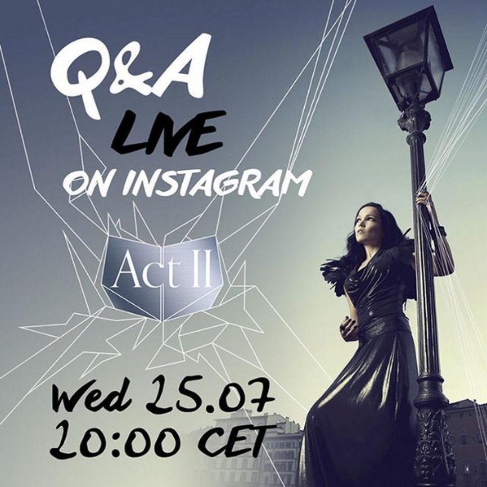 Tarja-Act-ll-Instagram-Q-A