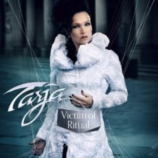 Tarja-Victim-Of-Ritual-Cover-px900