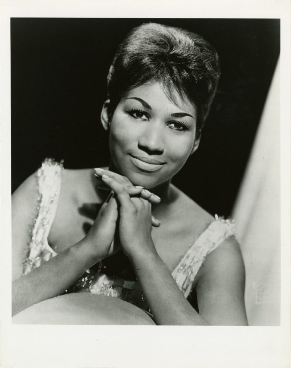 Aretha-Franklin-Press-Photo-1-1967-Photocredit-Atlantic-Publicity-px900