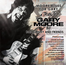 Moore-Blues-For-Gary-Cover-px900