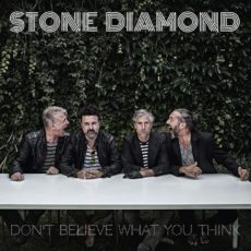 Stone-Diamond-Dont-Believe-What-You-Think-Cover-px900