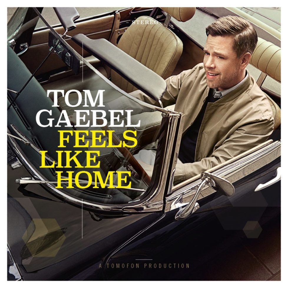 Tom-Gaebel-Cover-FeelsLikeHome-Single-px900