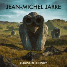 Jean-Michel-Jarre-Equinoxe-Infinity-Cover-01-px900