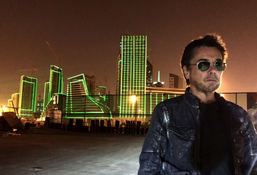 Jean-Michel-Jarre-The-Green-Concert-8708-22092018-Photocredit-Sony-Musicpx900
