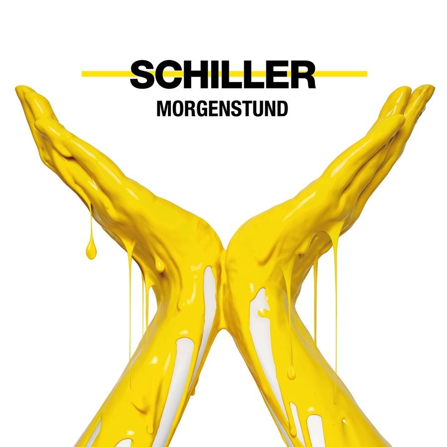 Schiller-Morgenstund-Cover-px900