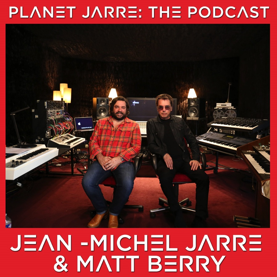 Jean-Michael-Jarre-Planet-Jarre-The-Podcast-Cover-px900