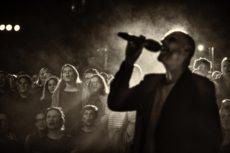 Sing-Dela-Sing-06-Photocredit-Bernd-Schönberger-px900