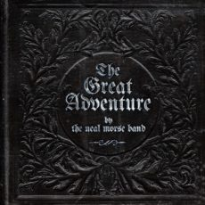 TheNealMorseBand-The-Great-Adventure-CoverArt-px900