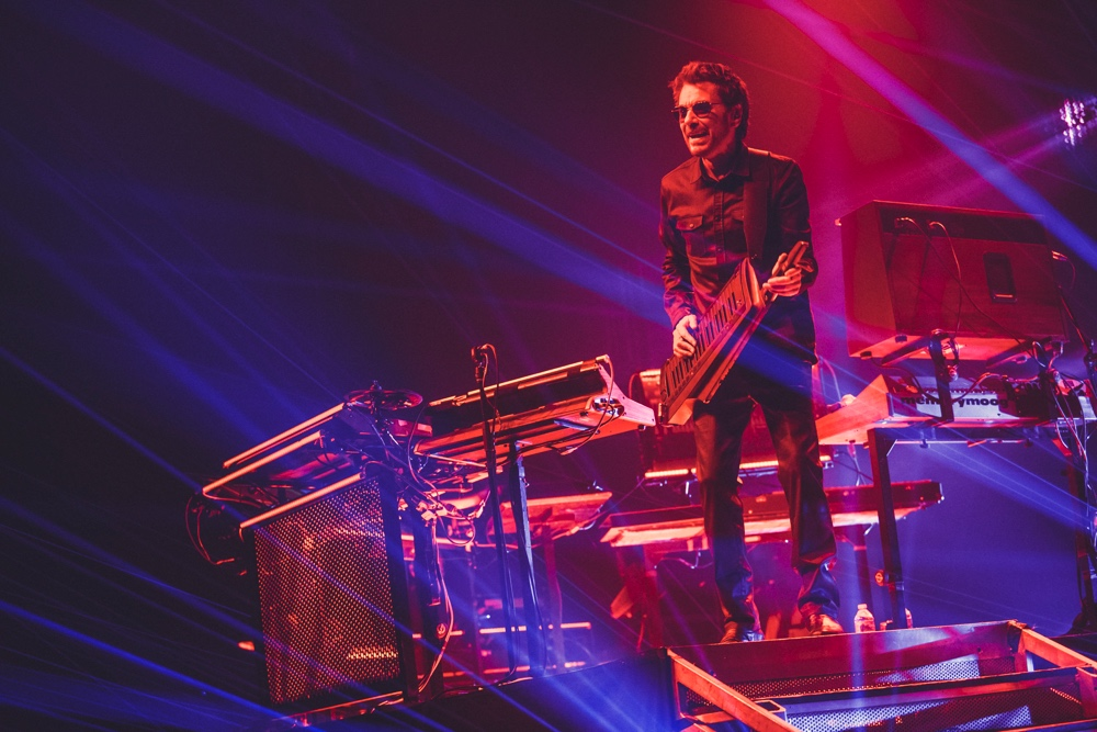 Jean-Michel-Jarre-1-US-Tour-Photocredit-Erik-Voake-Copyright-EDDA-px1000