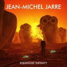Jean-Michel-Jarre-Equinoxe-Infinity-Cover-02-PX1000