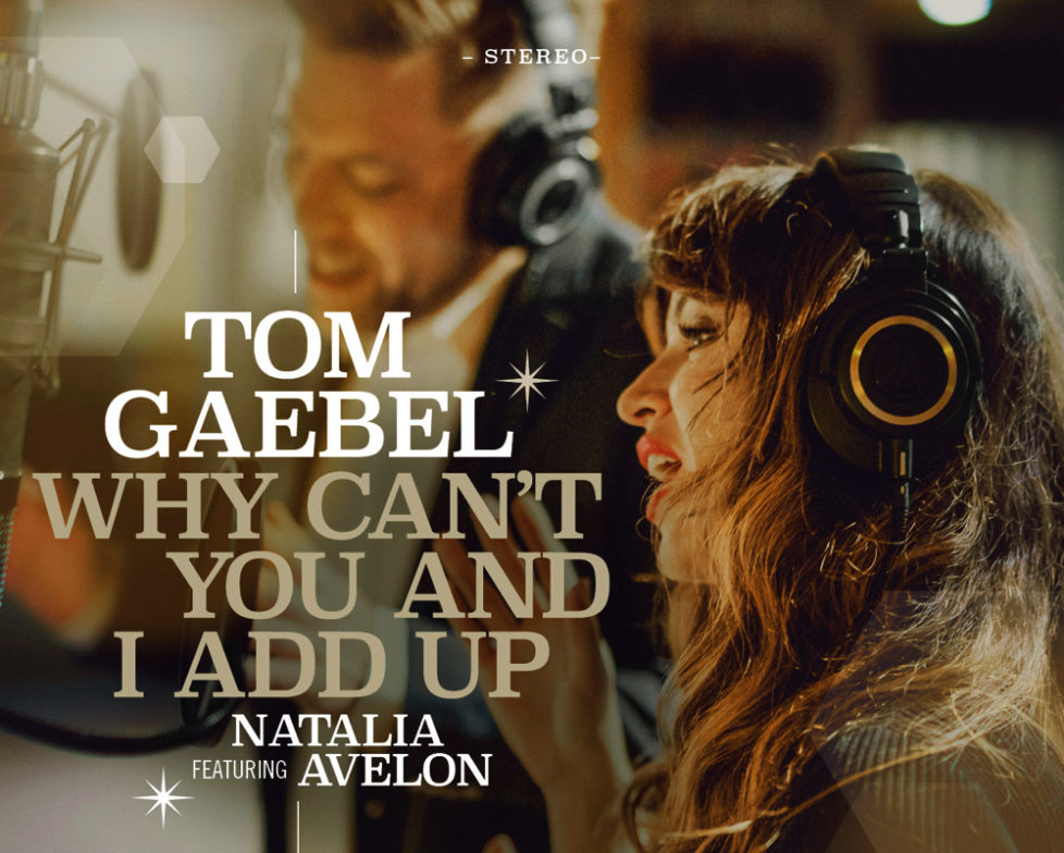 Tom-Gaebel-Single-Cover-Why-Cant-You-And-I-Add-Up-cropped-px1000