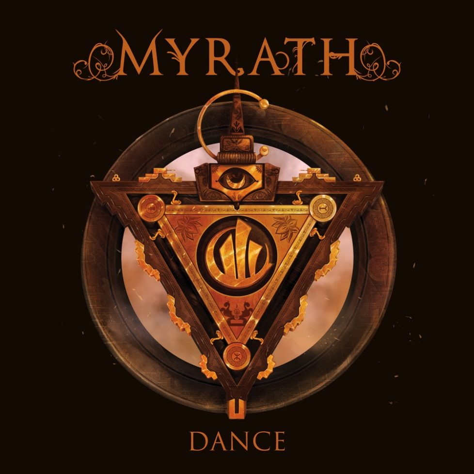Myrath-Dance-Single-Cover-px1000