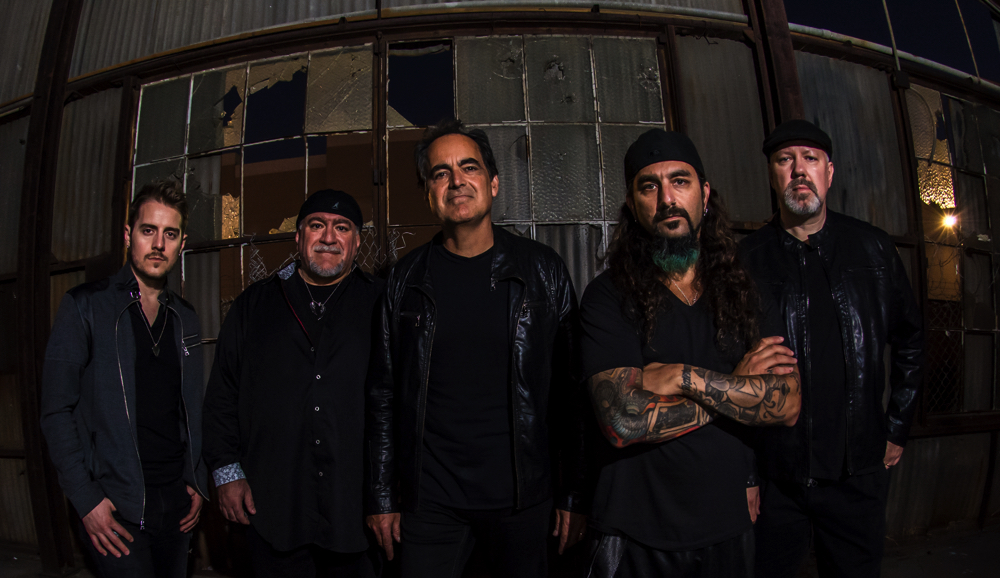Neal-Morse-Band-Photocredit-Robert-Smith-px1000