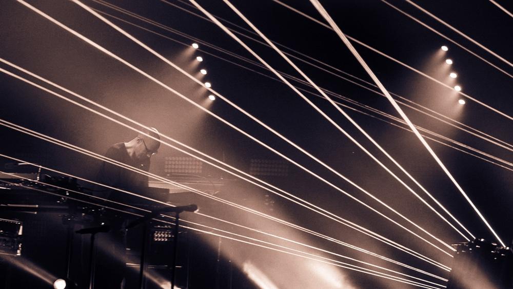 Schiller-Morgenstund-Live-07-Fotocredit-SCHILLER-px1000
