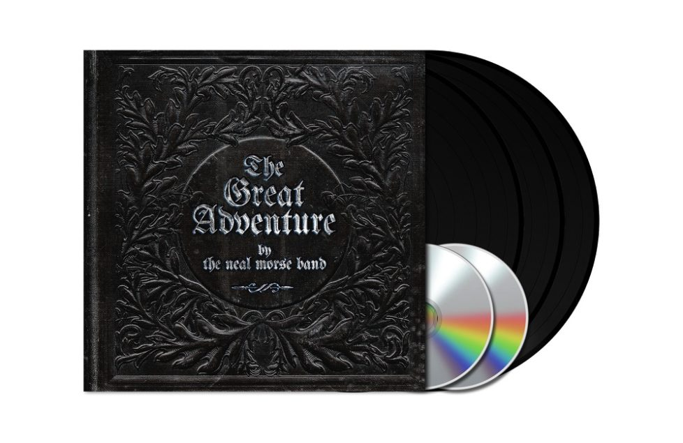 The-Neal-Morse-Band-The-Great-Adventure-3LP-2CD-Box-Set-Black-px1000