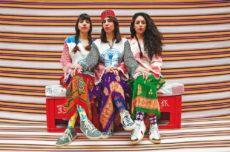 A-WA-stripe-photo-Photocredit-Hassan-Hajjaj-px1000