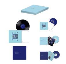 New Order-Movement-Box-MockUp-px1000