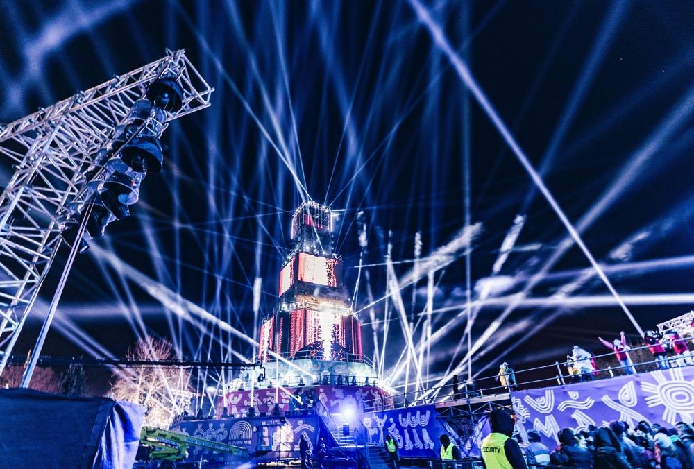 SCHILLER-European-Capital-Of-Culture-02-Photocredit-Alexander-Thompson-px1000