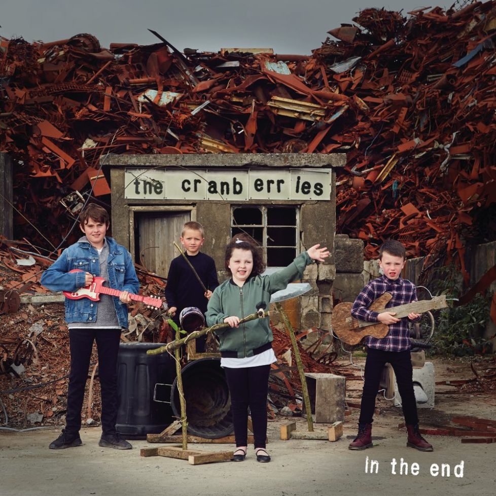 The-Cranberries-In-The-End-LP-px1000
