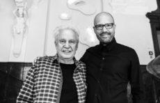 SCHILLER-Giorgio-Moroder-Photocredit-Schiller-Factory-hiRes-px1000