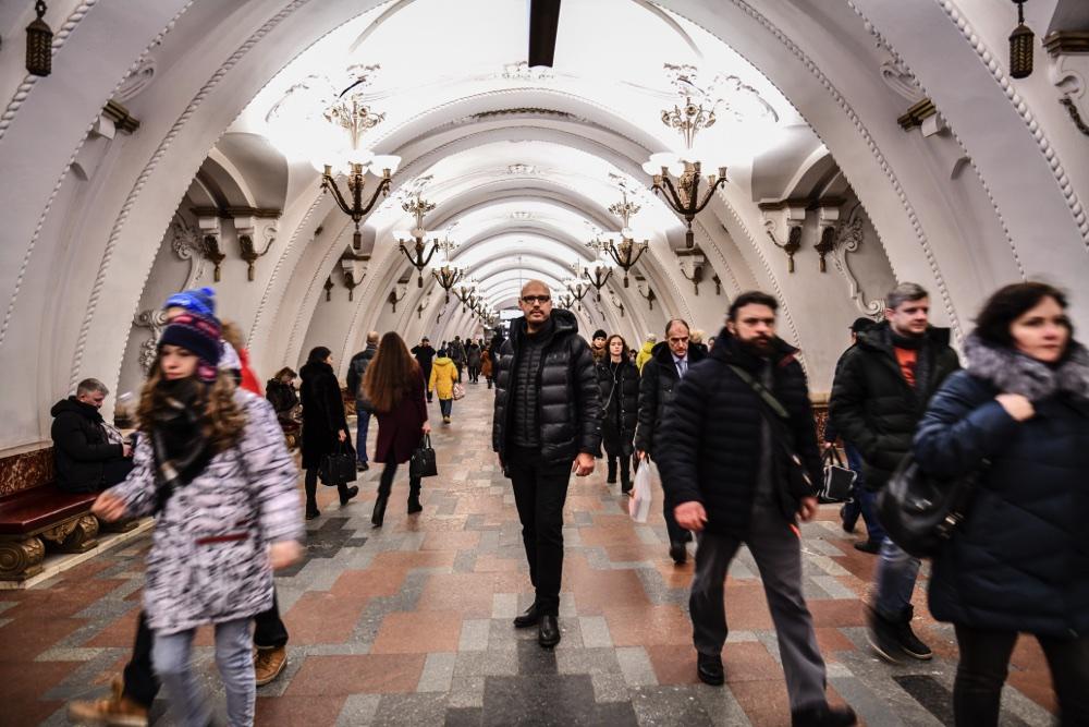 Schiller-Moskau-Metro-Photocredit-Schiller-Factory-lowRes-px1000